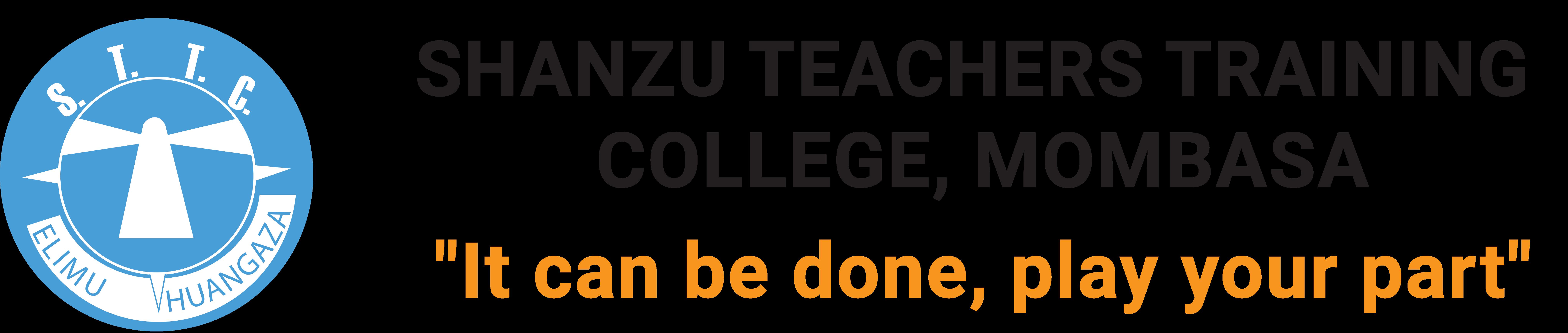 Shanzu TTC